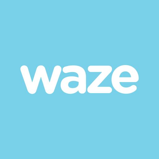 WazeLegacy avatar image
