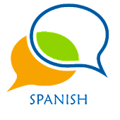 Learn Spanish by listening
