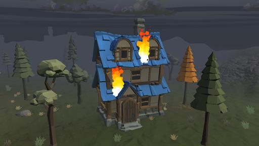 Viking Wars 3.5 screenshots 6