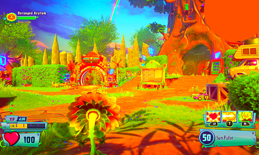 Guide Plants vs Zombies , Garden Warfare for PC