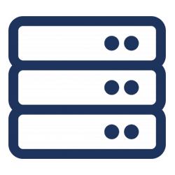 Datacenter 1 - Interconnect