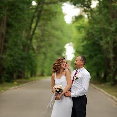 Wedding photographer Darya Selina (selinadariaru). Photo of 08.08.2018