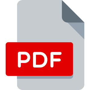 Download pdfio pdf reader and viewer for pc for Document viewer pdf apk