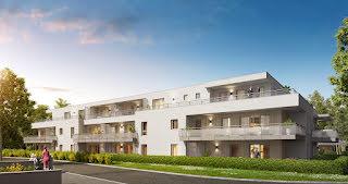 Appartement Versonnex (01210)