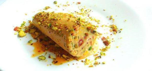 Masala Kulfi Chai-masala Chai Recipe