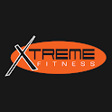 Xtreme Fitness Workout App icon