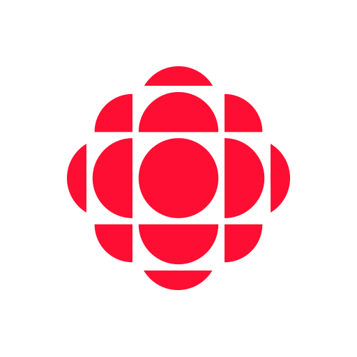 CBC Mobile avatar image