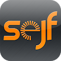sejf icon