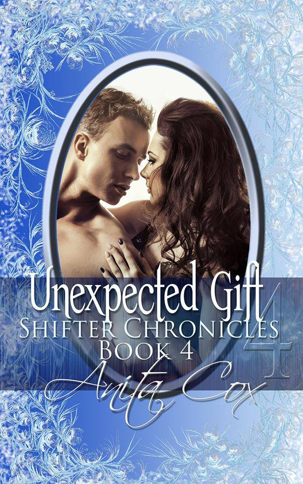 Unexpected Gift Cover.jpg
