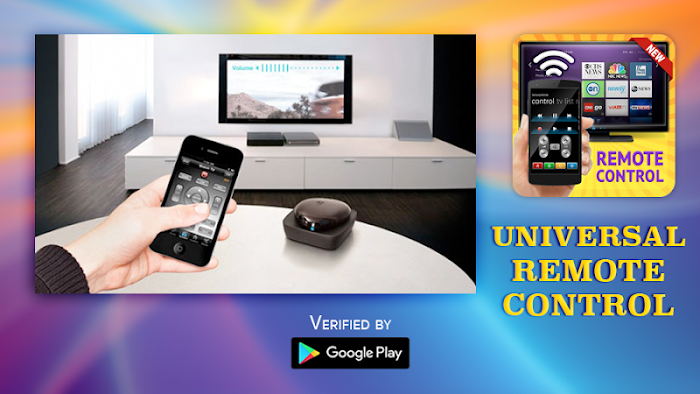 By Photo Congress || Lg Tv Remote Control App Download For Android