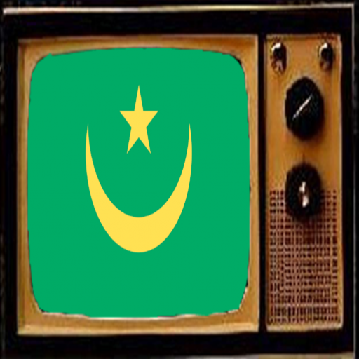 TV From Mauritania Info