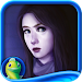 Nightmare Adventures [Full] icon