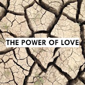 'The Power Of Love'