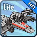 StarKids : Star Wars Arcade icon