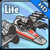 StarKids : Star Wars Arcade