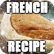 French food recipes videos easy best healthy apps on google play french food recipes videos easy best healthy forumfinder Images