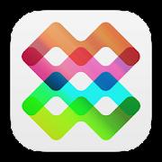 FourPicsOneWord icon