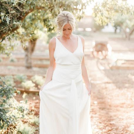Fotógrafo de bodas Jennifer Arndt (jenniferarndt). Foto del 17.07.2017