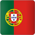 Portugal News icon
