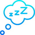 Sleep And Yoga(Soga) icon