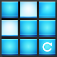 Hip Hop Drum Pads 24 icon