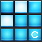 Hip Hop Drum Pads 24 icon