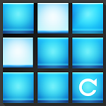 Hip Hop Drum Pads 24 2.0 Apk