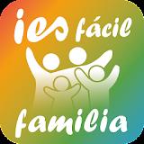 IesFácil Familia