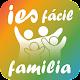 IesFácil Familia (app)