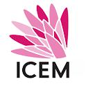 ICEM2016 icon