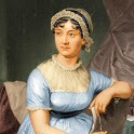 Jane Austen Book Collection icon
