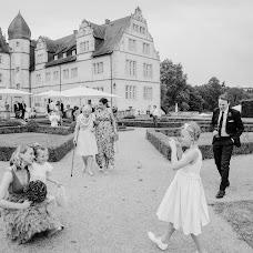 Wedding photographer Oleg Rostovtsev (GeLork). Photo of 11.09.2018