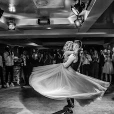 Wedding photographer Gaëlle Le berre (leberre). Photo of 20.06.2018