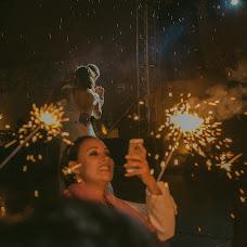 Wedding photographer Alex Ortiz (AlexOrtiz). Photo of 02.06.2017