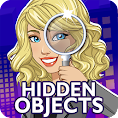 Hidden Object Fame & Fortune file APK for Gaming PC/PS3/PS4 Smart TV