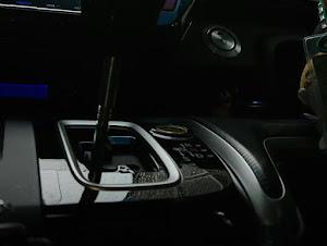 ステップワゴンスパーダ RP5 HYBRID G-EXのカスタム事例画像 リオンさんの2020年02月16日09:32の投稿
