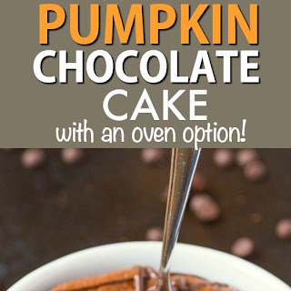 Sweetened Cocoa Powder Chocolate Cake Recipes