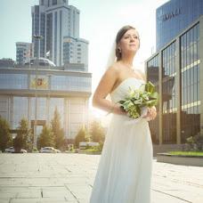 Wedding photographer Kirill Pavlov (pavlovkirill). Photo of 26.06.2014