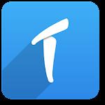 TripLog - Car Mileage & Gas Tracker 2.15.1 (69)