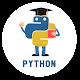 Learn Python Programming APK
