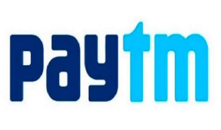 paytm1-730x430.jpg