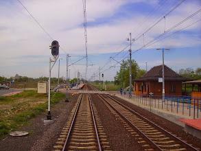 Photo: Jezierzany