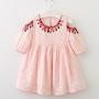 Girls\' Clothing Designs