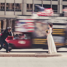 Wedding photographer Josh Pabst (pabstphoto). Photo of 02.09.2014