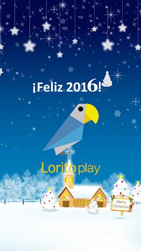 Felicitaciones Navidad 2016