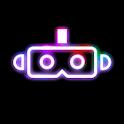 VR SQUARE -NiziUを楽しもう! -5G LAB icon