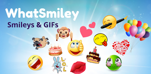 Whatsmiley Coole Smileys Tolle Bilder Emojis Apps Bei Google