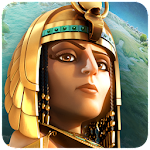 DomiNations 3.0.150 Apk