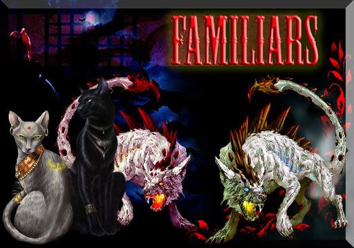 Vampire Dynasty 8.2.0 screenshots 3