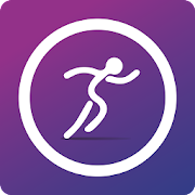 FITAPP Running Weight Loss Walking Jogging Hiking [Premium APK] [Latest]